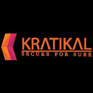 Kratikal-min