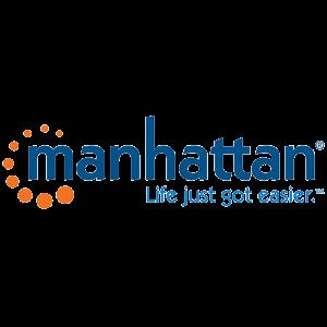 Manhathan-min