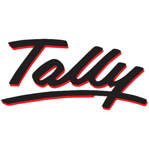 Tally-min