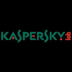 kaspersky-01-min